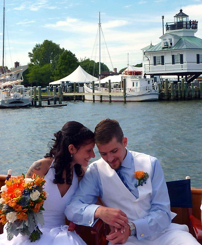 Gallery Image sail%20selina%20II%20st%20michaels%20small%20intimate%20ship%20board%20elopement%20romantic%20nautical%20wedding%20on%20a%20boat%20chesapeake%20small%20light%20house.jpg