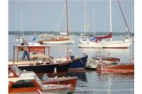 Gallery Image Harbor.jpg