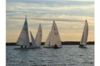 Gallery Image Sail%20boats%202.jpg