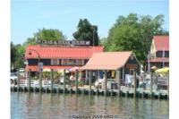 Gallery Image St.%20M%20crab%20house%20and%20harbor.jpg