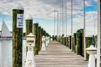 Gallery Image harbourinn-dockB-homepage.jpg