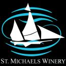 St. Michaels Winery