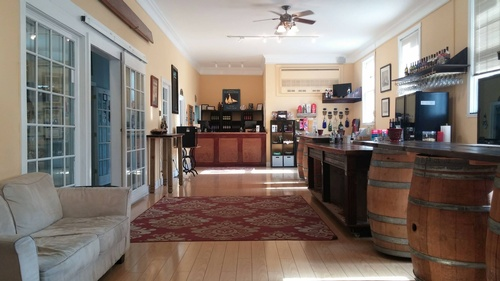 Gallery Image winery%20inside.jpg