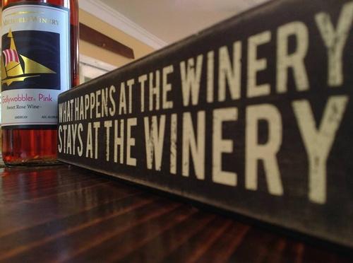 Gallery Image winery%20stays.jpg
