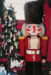 Gallery Image MemPhoto_christmas.jpg