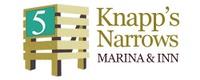 Knapps Narrows Marina & Inn