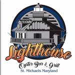 Lighthouse Oyster Bar and Grill