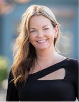 Cheri Bruce-Phipps Realtor - TTR Sotheby's International Realty