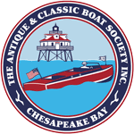 Antique & Classic Boat Society