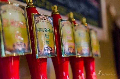 Gallery Image beers.jpg