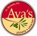 Ava's Pizzeria and Wine Bar