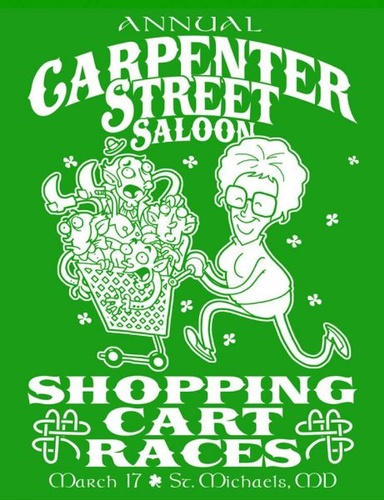 Gallery Image Carpenter%20Street%20Saloon%20shopping%20cart.jpg