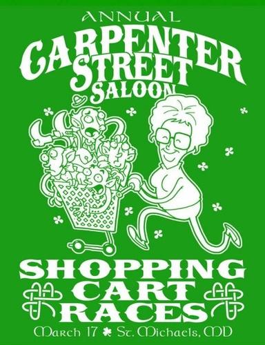 Gallery Image Carpenter%20Street%20Saloon%20shopping%20cart.jpg