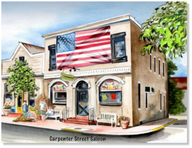 Gallery Image carpenter%20street%20saloon.png