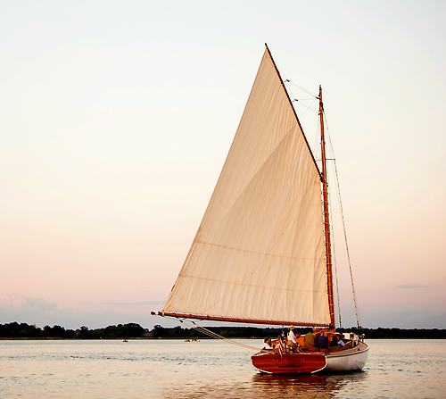 Gallery Image sail%20selina%20II%20st%20michaels%20md.%20sailing%20charter%20chesapeake%20bay.%20sailing%20%20elopement%20wedding.png