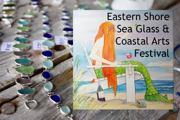 Gallery Image seaglass%20festival.jpg