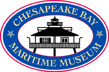 Weddings at Chesapeake Bay Maritime Museum