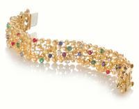 Gallery Image bracelet.jpg