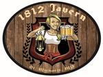 1812 Tavern