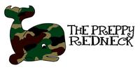 The Preppy Redneck