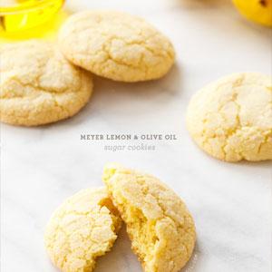 Gallery Image meyer-lemon-olive-oil-cookies-1.jpg