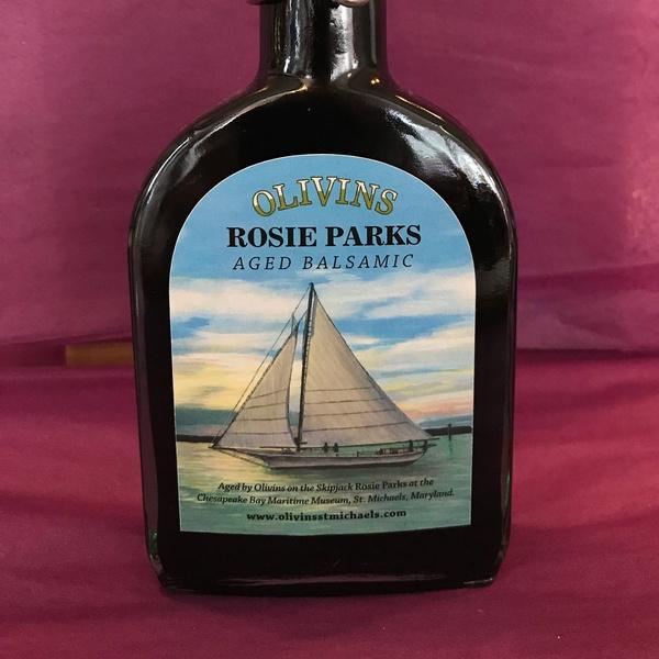 Gallery Image olivins-rosie-parks.jpg