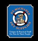 St. Michaels Pet Supplies
