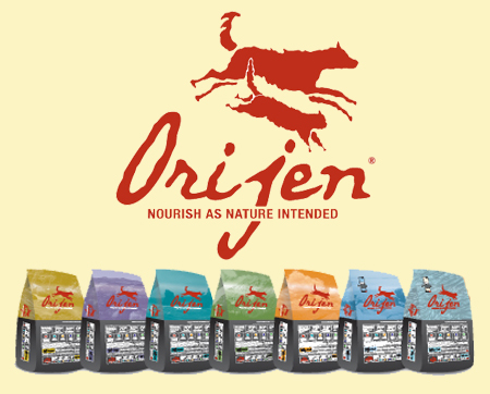 Gallery Image Orijen-Pet-Food-.jpg
