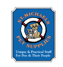 Gallery Image St%20Michaels%20Pet%20Supplies%20logo.png