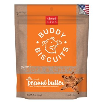 Gallery Image buddy%20biscuits.jpg