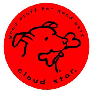 Gallery Image cloud-star-dog1.jpg