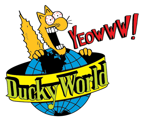 Gallery Image ducky%20world.png
