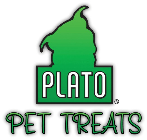 Gallery Image plato-Pet-Treats-70966_650x621.jpg