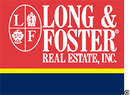 Long & Foster Real Estate