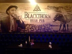 Blackthorn Irish Pub