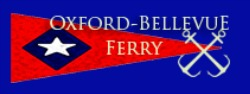 Gallery Image Oxford%20Bellevue%20ferry%20logo.jpg