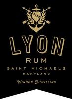Lyon Rum - Windon Distilling Company