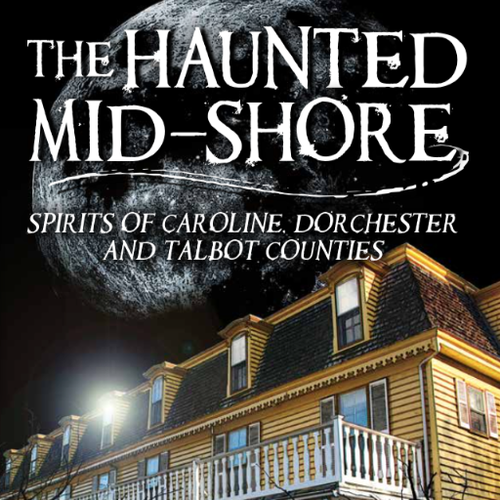 Chesapeake Ghost Tours