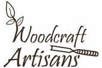 Woodcraft Artisans
