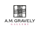 A. M. Gravely Gallery