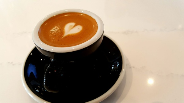 Gallery Image coffee.jpg