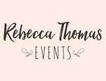 Rebecca Thomas Events