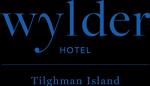 Wylder Hotels - Tilghman Island