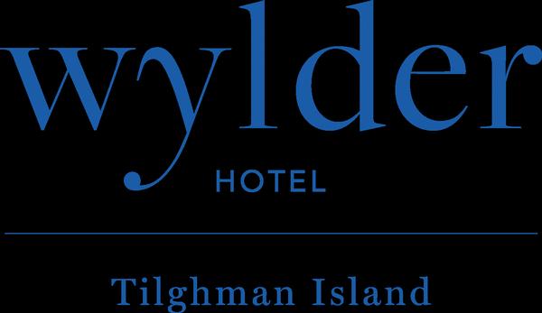 Gallery Image Wylder-Hotel-Tilghman-Island-RGB.png