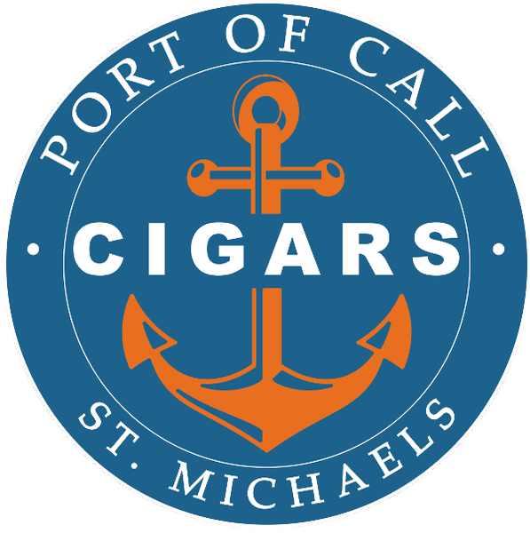 Port of Call Cigars
