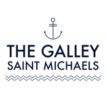 Gallery Image galley%20logo.png