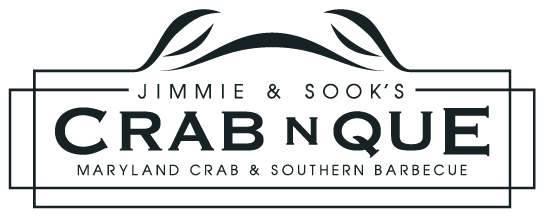 Crab-N-Que
