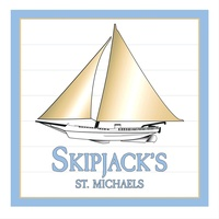 Skipjack's St. Michaels