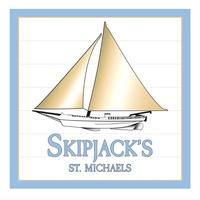 Skipjack's St. Michaels