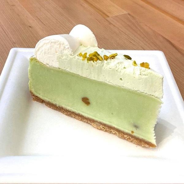 Gallery Image pistachio%20cheesecake.jpg